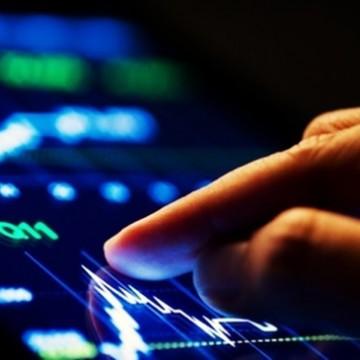 Plataforma da Stefanini permite que empresas administrem sistema financeiro particular