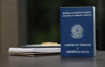 Confira as 6 vagas de trabalho oferecidas nesta segunda-feira (18) em Caruaru