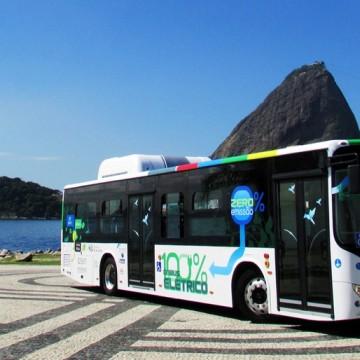 Governo de Pernambuco próximo da multinacional BYD