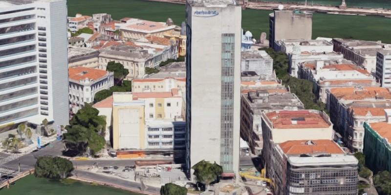 O Cinema do Porto terá 138 lugares e deve começar a funcionar ainda neste ano