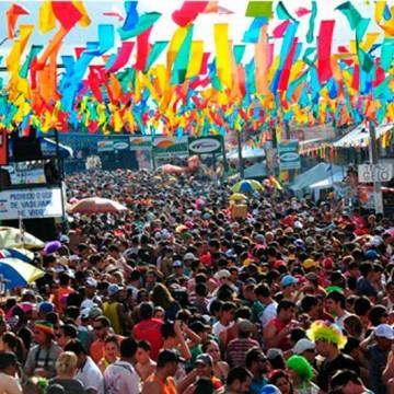 Prefeito faz balanço do Carnaval de Bezerros