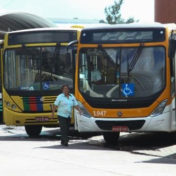 Presidente do Grande Recife Consórcio é multado pelo TCE por irregularidades em contratação de empresas de ônibus