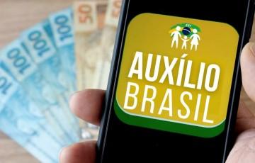 Auxilio Brasil preocupa mercado Financeiro