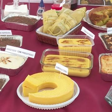 'Delivery Caruaru' reabrepara venda de comidas típicas durante o período junino