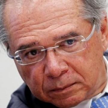 Deputados pernambucanos e Amupe defendem mais discussão do Plano Mais Brasil