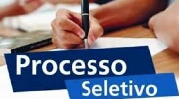 Prefeitura de Caruaru inicia mais um processo seletivo com quase 300 vagas