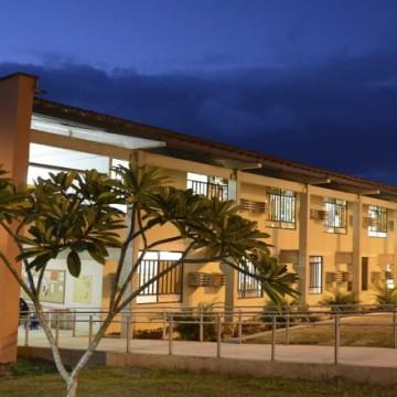 Projetos da UFPE Caruaru recebem I Prêmio Rubra de Rádio Universitário