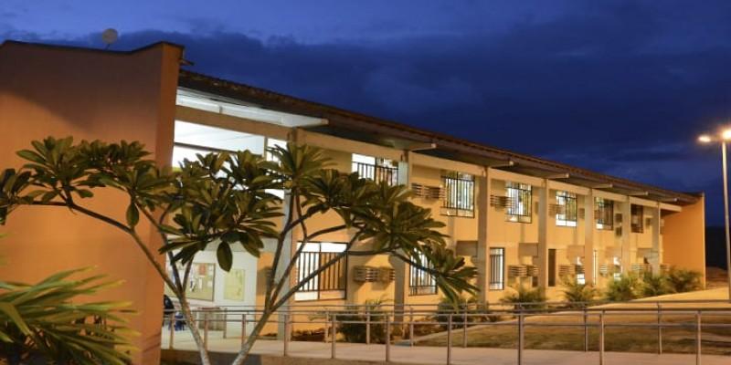 O prêmio é uma iniciativa da Rede Brasileira de Rádios Universitárias e do Grupo de Pesquisa Convergência e Jornalismo