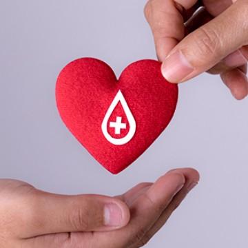 Campanha de doação de sangue marca Dia do Farmacêutico em Caruaru