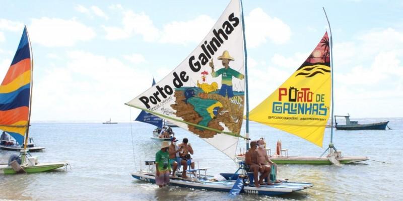 A Prefeitura do Ipojuca anunciou nesta sexta-feira (04) a concessão da 5ª parcela do Benefício Eventual Municipal (BEM), no valor de R$500, para quase 4 mil trabalhadores informais que vivem do turismo e que pararam suas atividades