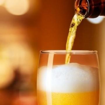 Movimento Pró-Pernambuco defende reabertura dos bares e restaurantes