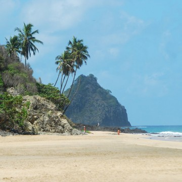 Senado aprova MP com crédito de R$ 5 bilhões para setor de turismo