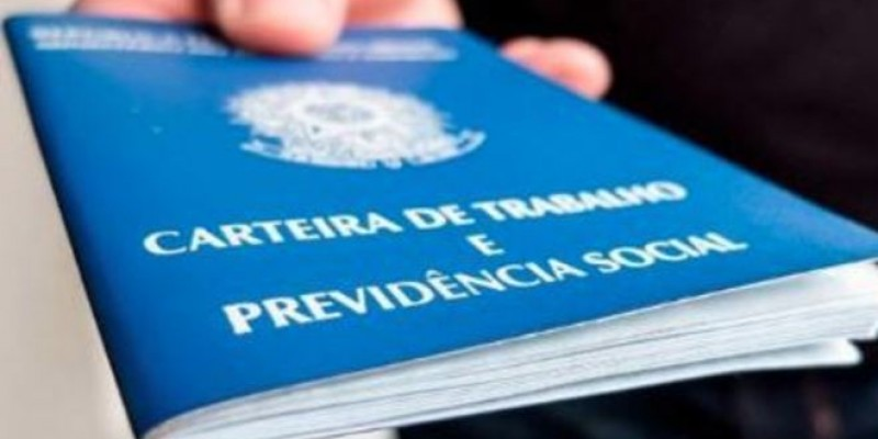 As oportunidades estão divididas entre as cidades de Bezerros, Caruaru e Santa Cruz do Capibaribe