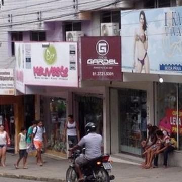 CBN Economia: Reabertura das atividades econômicas em Pernambuco