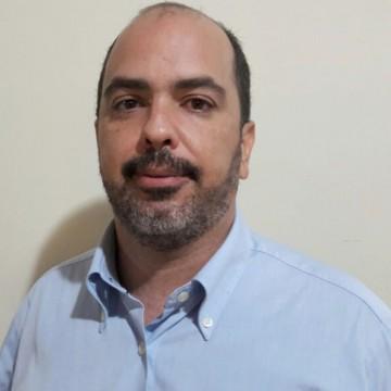 Presidente da CDL de Santa Cruz do Capibaribe, Bruno Bezerra, comenta sobre o Fórum Econômico do Agreste