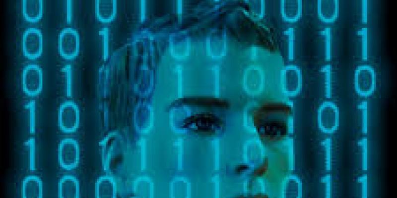 Maioria das empresas esquece de investir em tecnologias e processos que corrijam os danos causados pelo vazamento de dados cadastrais