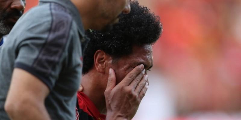 Time leonino pode garantir o acesso para Série A já nesta quarta-feira (13), contra o Botafogo/SP, fora de casa