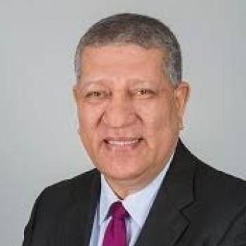 Socialista bate forte em candidato Mendonça Filho