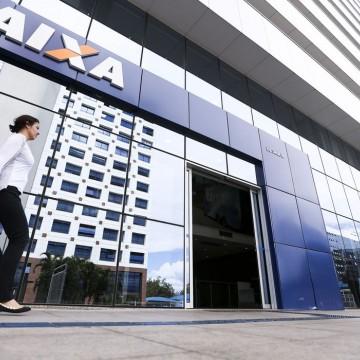 Caixa eleva comprometimento de renda no crédito imobiliário pelo IPCA