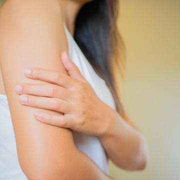 CBN Saúde: Cuidados com a pele nas mudanças de clima