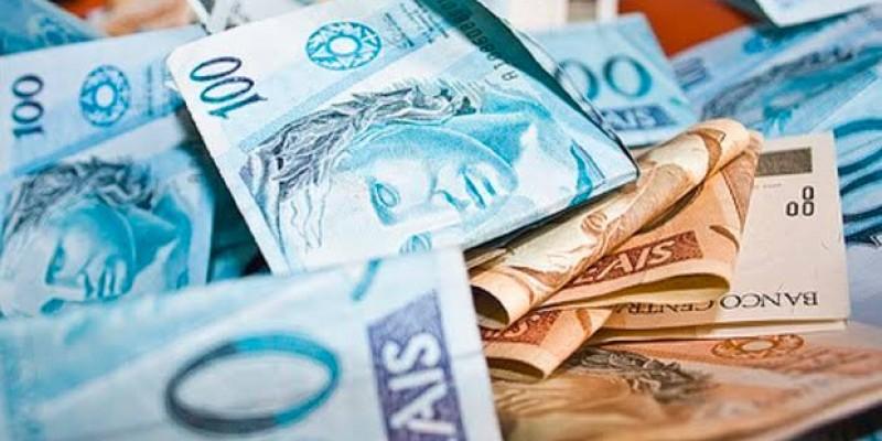 O limite do pagamento da primeira parcela da gratificação natalina é até o dia 30 de novembro e a segunda até o dia 20 de dezembro