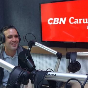 CBN Total quarta-feira 09/09/2020