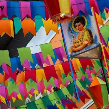 Moradores de condomínios precisam ficar atentos durante as festas juninas