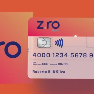 """Zro Bank selecionado para o programa de aceleração """"BID AO CUBO"""""""