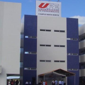 Estudantes das universidades públicas de Pernambuco só devem ter aulas presenciais em 2021