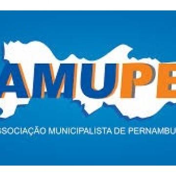 Amupe informa municípios sobre monitoramento do TCE