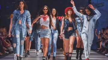 Festival do Jeans de Toritama  será 6ª e sábado