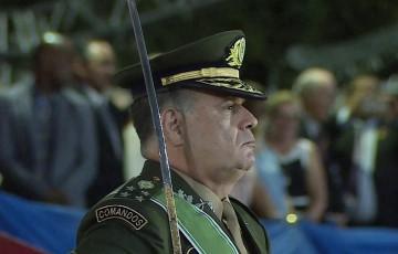 Exército fará exercício de adestramento na Área Metropolitana do Recife