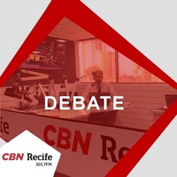 CBN Debate