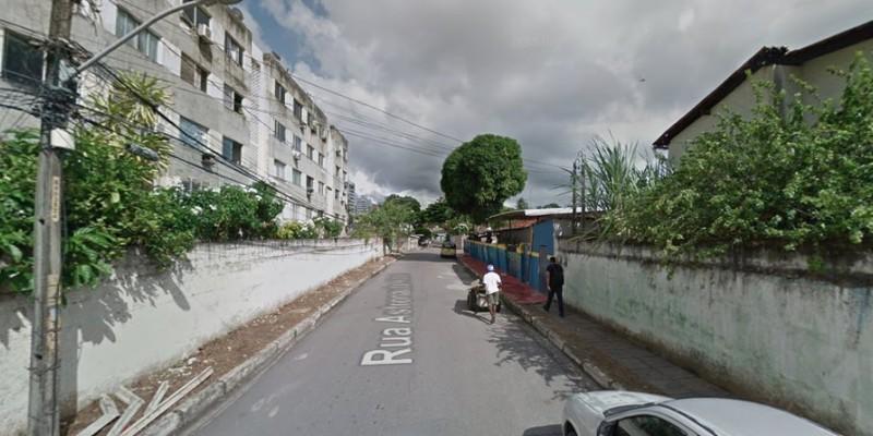 A previsão da prefeitura é que os reparos sejam finalizados em 60 dias