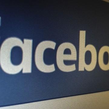 Senacon cobra esclarecimentos do Facebook sobre acesso a mensagens