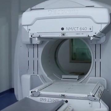 CBN Saúde: Medicina Nuclear