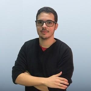Bruno Noblat