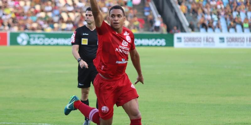 Jogadores foram essenciais na conquista do clube no Campeonato Brasileiro da Série C