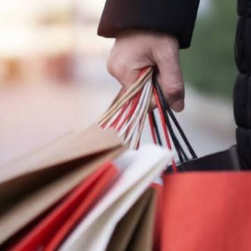 Mudanças no Código Estadual de Defesa do Consumidor são aprovadas na Alepe