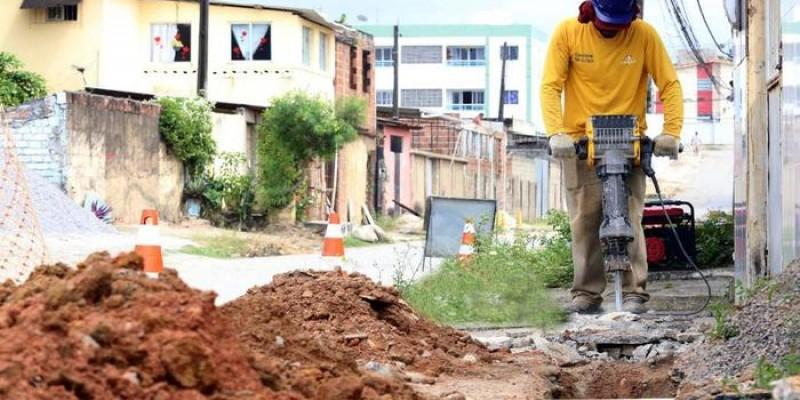 De acordo com o governador Paulo Câmara, R$ 30 milhões devem ser investidos
