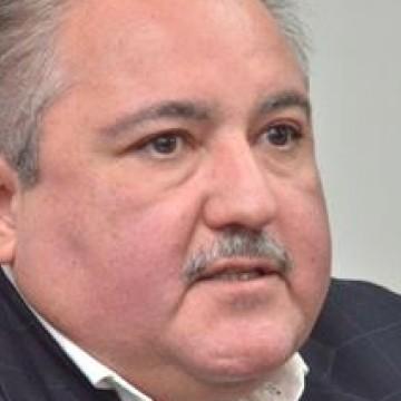 Covid-19: 'Pernambuco não tem medo dos números', diz André Longo