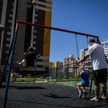 Projeto Cidade Pacífica articula expansão nas cidades pernambucanas