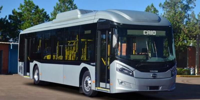 A linha 2040 – CDU/Boa Viagem /Caxangá será avaliada por dois meses. A carga é realizada entre 3 e 4 horas, permitindo que o veículo rode até 300 km. O abastecimento das baterias é feito na tomada de energia, na garagem