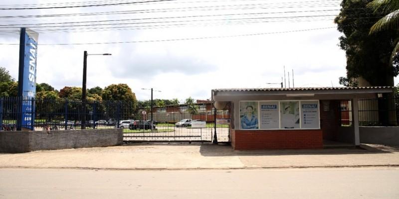 Há oportunidades no Recife, Paulista, Cabo de Santo Agostinho, Goiana, Caruaru e Petrolina. Inscrições gratuitas começam nessa quinta (30) e vão até domingo (3) pela internet.