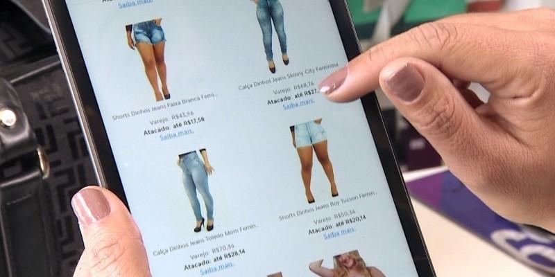 Apesar de comprarem mais, os brasileiros devem ser mais ponderados no preço dos presentes