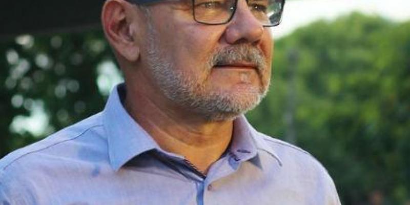 Alfredo Gomes, comentou sobre retomada de atividades presencias na instituição