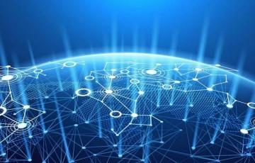 Conheça 7 tecnologias que prometem mudar o mundo em 2020