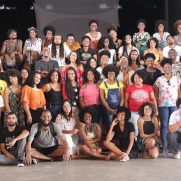 MPT realiza encontro sobre negros no mercado de trabalho