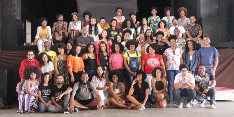 O evento acontece nesta quinta-feira (29), às 13h, no Bairro do Espinheiro, no Recife