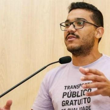 Frente de Luta quer que empresas de ônibus forneçam EPI's e façam teste de coronavírus nos rodoviários
